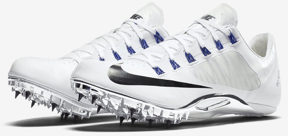 Nike Spikes 2016