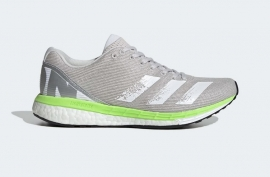 adizero Boston 8 Damen