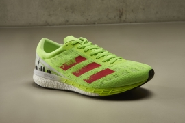 adizero Boston 9 BERLIN W