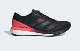adizero Boston 9 Damen