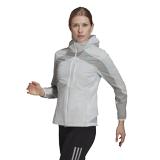 Adizero Marathon Jacke Damen