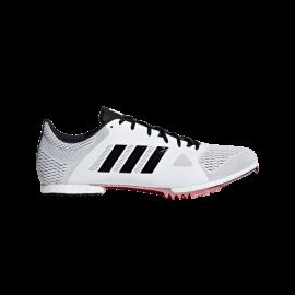 low priced c6465 64be1 Adidas. adizero md