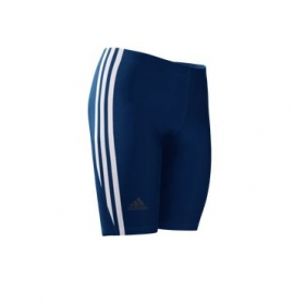 mi team 14 Short Tight  Herren
