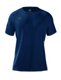 mi team 14 T-Shirt Herren