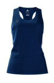 mi team 14 Tank Top Damen