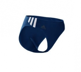 miteam14 Brief Damen
