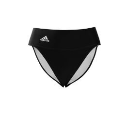 exquisite design new high quality cheap price Leichtathletik - Spikes - Teamline - Laufen | Pro Brief ...