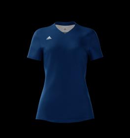 miTeam 18 T-Shirt Damen