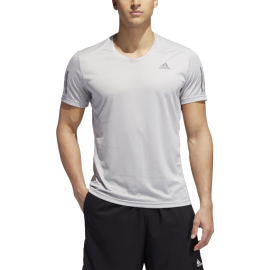 OWN THE RUN TEE Herren