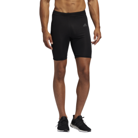 OwnTheRun SHORT Tight