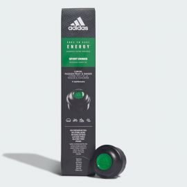 Sport Drinks Energy Kapseln