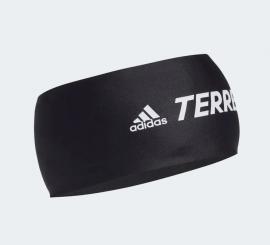 TERREX Primeblue Trail Stirnband