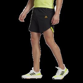 Ultra Shorts Herren