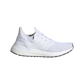 ULTRABOOST 20 Damen