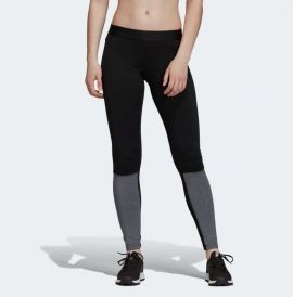 Xperior Tights Damen