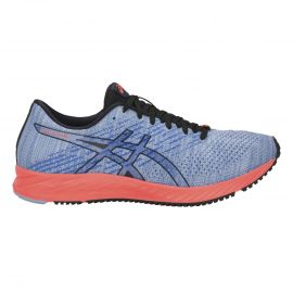 GEL-DS TRAINER 24 Damen
