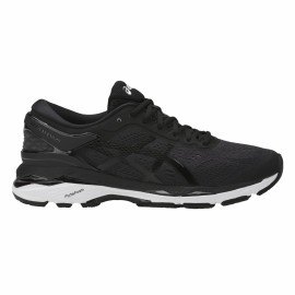 GEL-KAYANO 24 Damen