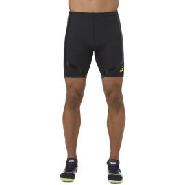 MOVING SPRINTER TIGHT Herren