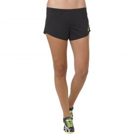 W'S KNIT SHORT Damen