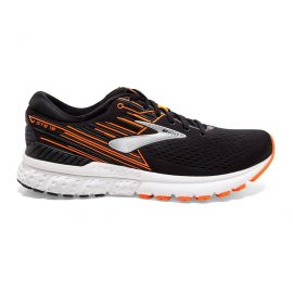 Adrenaline GTS 19 (D-normal) Herren
