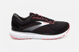 Glycerin 18 (B-Weite normal) Damen