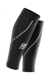 calf sleeves 2.0 Damen