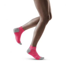 low-cut socks 3.0 Damen