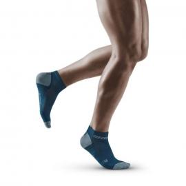 Low Cut Socks 3.0 Herren