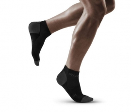 Low Cut Socks 3.0 Herren