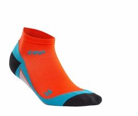 low-cut socks Herren