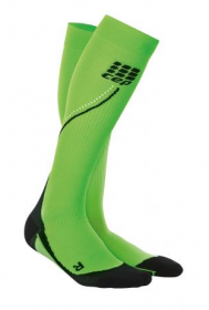 Night Run Socks 2.0 Herren