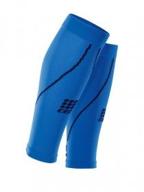 pro + calf sleeves 2.0 Herren