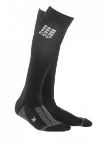 Recovery Compression Socks  Damen