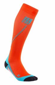 Run Socks  2.0 Herren