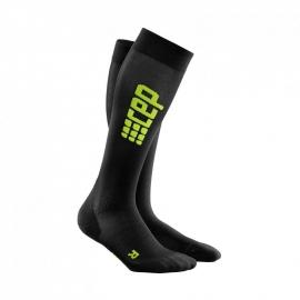 run ultralight socks Damen