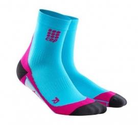 short socks Damen