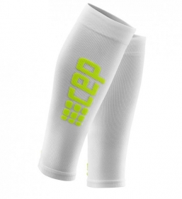 ultralight calf sleeves Damen