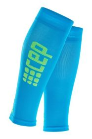 ultralight calf sleeves Herren