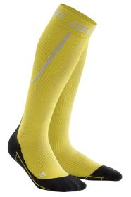 Winter Run Socks Damen