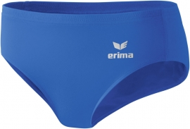 athletic Brief Damen