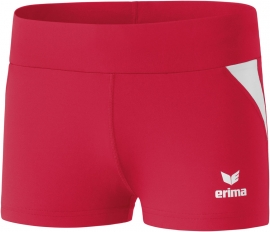 athletic Hot Pant Damen