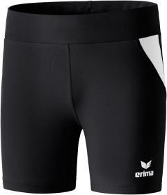 athletic Short Tight Damen