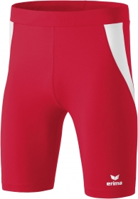 athletic Short Tight Kinder