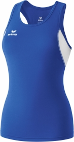 athletic Singlet Damen