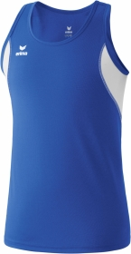 athletic Singlet Kinder