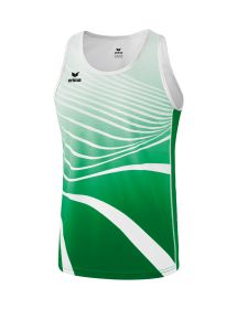 athletic Singlet M