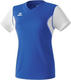 athletic T-Shirt Damen