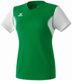 athletic T-Shirt Damen