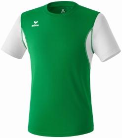 athletic T-Shirt Herren