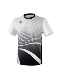 athletic T-Shirt Kids